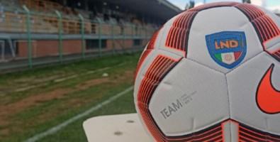 Coronavirus e dilettanti, annullate Coppa Italia e fase play off