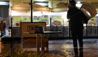 Chiusure, contagi e fantasmi: il Covid-19 torna emergenza ma il conto lo pagano gli ultimi