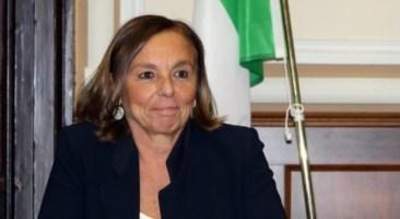 Ciminà, il Comune non sarà sciolto per infiltrazioni mafiose: la decisione del Viminale