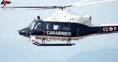 'Ndrangheta, 21 arresti a Cosenza: blitz all'alba contro la cosca Perna-Pranno