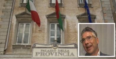Provincia di Crotone, è Annibale Parise il candidato presidente del Pd