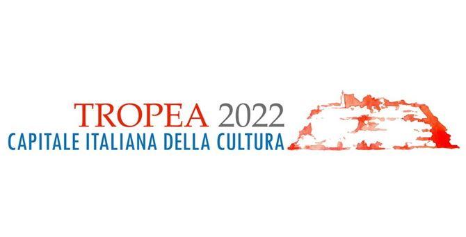 Il simbolo di Tropea Capitale della cultura
