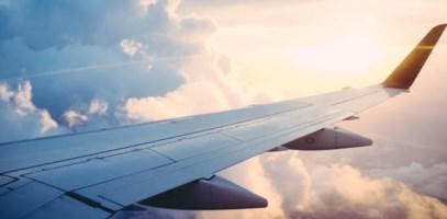 Aeroporto di Lamezia, nuovi voli Ryanair per Verona e Perugia