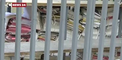 Processo Ares contro la cosca Cacciola-Grasso di Rosarno: 54 condanne e 5 assoluzioni