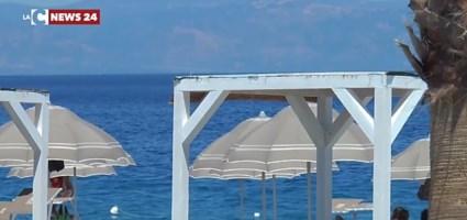 Vaccini a chi opera nel turismo, la proposta Coldiretti per salvare l'estate in Calabria