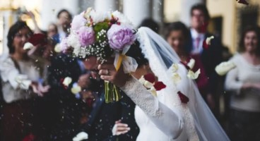 Sposarsi in Calabria, la regione si candida a luogo da favola per le nozze