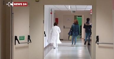 Sessantenne vibonese morto all'ospedale di Soverato, sette medici indagati