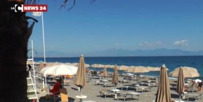 Regione Calabria, i bandi per giovani e famiglie sono un flop: 27 milioni ancora inutilizzati