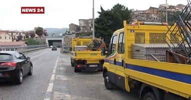 Statale 107 Silana-Crotonese