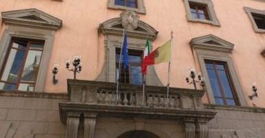 Aula Rossa di Catanzaro: a 39 mesi dal crollo del soffitto della sede del Consiglio tutto tace