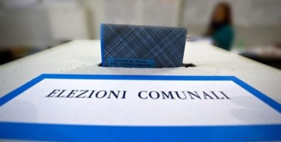 Elezioni Reggio Calabria, primi risultati: ecco i sindaci di Pazzano e Roccaforte del Greco