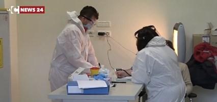 Coronavirus Calabria, superata quota duecento contagi: nel bollettino 234 nuovi casi e 3 morti