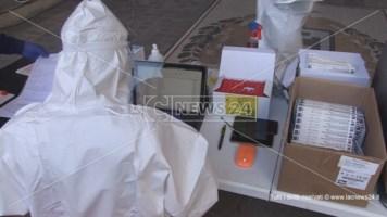 Coronavirus, a Castrovillari un nuovo caso: era già in quarantena