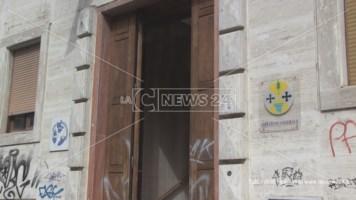 Sanità Cosenza, Mazzuca (Pd): «Cattiva gestione Asp e ospedale, vertici si dimettano»