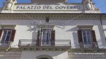 """""""Asylon: Cosenza la città dell'accoglienza"""": la Provincia pubblica il bando"""