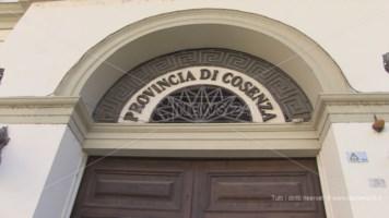 Elezioni Provincia Cosenza, il Tar rigetta il ricorso: le elezioni si terranno il 7 febbraio