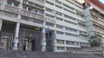 La sentenzaFrode fiscale, assolto l'ex presidente dell'Ordine degli avvocati di Cosenza Oreste Morcavallo