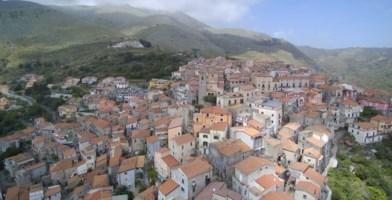 Santa Domenica Talao (foto facebook)