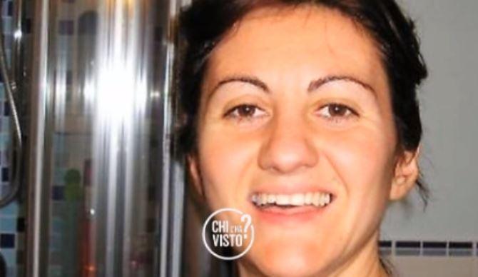 La vittima, Barbara Corvi