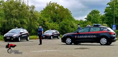 'Ndrangheta, favorirono la latitanza di due boss: in carcere i fratelli Facchineri di Cittanova