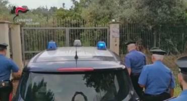 """Migranti, """"Cara accoglienza"""" nel centro reggino di Varapodio: tra i 6 indagati anche il sindaco"""