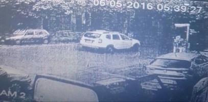 """Omicidio Chindamo, una Golf grigia faceva da """"vedetta"""" la mattina della scomparsa di Maria"""