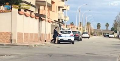 Assenteismo, arrestati 3 vigili di Gioia Tauro: 9 in totale gli indagati, 7 sono agenti