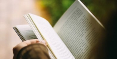 """""""Lorica libro amica 2020"""": la manifestazione culturale nel cuore della Sila"""