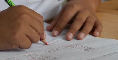 Coronavirus Palmi, chiusa la scuola di Taureana dopo il caso di una bimba positiva