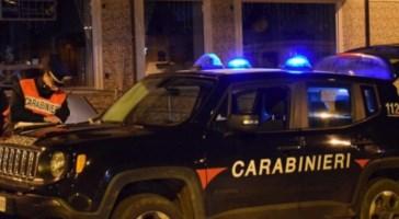 Al bar o fare la spesa anziché a lavoro, arrestati quattro dipendenti del Comune di Rosarno