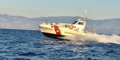 Trebisacce, sequestrata area per il rimessaggio barche occupata abusivamente