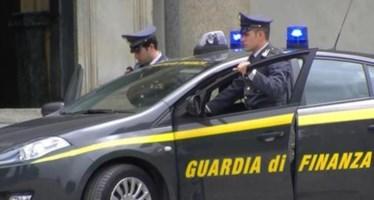 Vendita mascherine illegali a Regione Sardegna, arrestato imprenditore calabrese