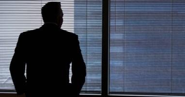 «Non solo droga, la 'Ndrangheta dell'era Covid punta ad aziende e sanità», la relazione Dia