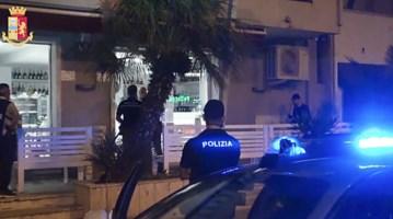 'Ndrangheta, 12 arresti a Reggio Calabria. Colpite le cosche Serraino e Libri