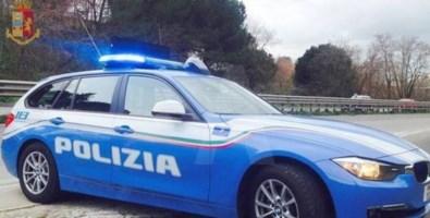 Rapinarono una donna a Vibo Marina, la polizia arresta due uomini