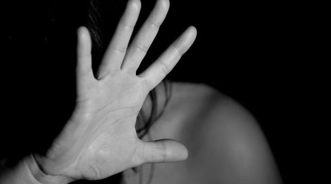 Violenza di genere, immagine pixabay