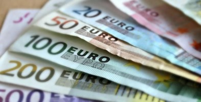 Pagamenti delle imprese, la Calabria seconda regione meno puntuale