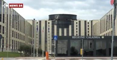 Due premi nazionali tagliati fuori dai finanziamenti della Regione Calabria