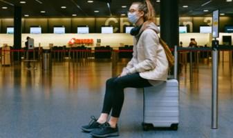 Voli Covid tested, a Malpensa due aerei da New York: «È l'inizio della ripartenza»