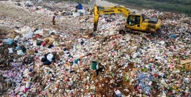 Rifiuti, la Regione Calabria ipotizza la costruzione di una discarica a Firmo