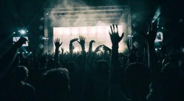 La Regione Calabria chiude tutte le discoteche. La nuova ordinanza della presidente Santelli