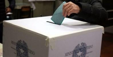 Risultati referendum costituzionale 2020 in Italia, i dati regione per regione
