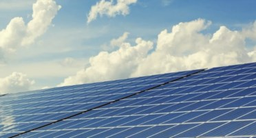 Impianto fotovoltaico, immagine pixabay