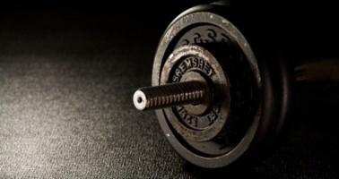 Doping, istruttore body building arrestato a Corigliano-Rossano