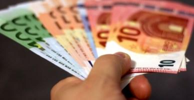 Nuovo Dpcm, il ministro Gualtieri: «Indennizzi entro metà novembre»