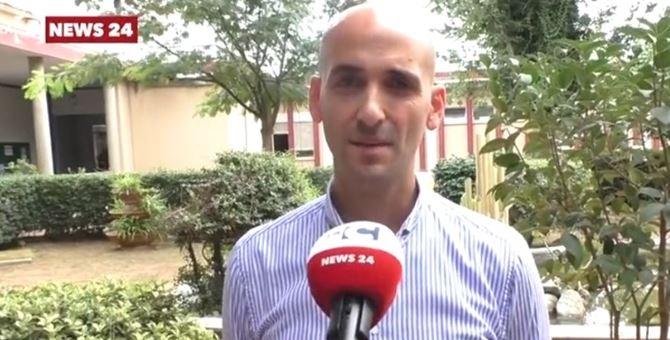 Marco Policaro