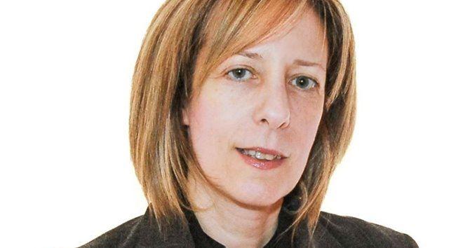 Iv, la senatrice Silvia Vono