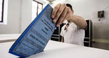 Elezioni comunali, i tormenti degli schieramenti a Reggio e Crotone