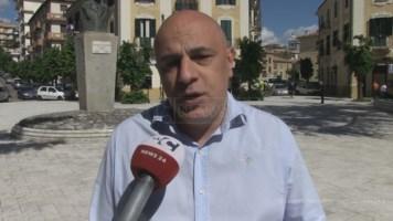 Comunali 2021Elezioni Cosenza, i candidati delle liste a sostegno di Francesco De Cicco: i nomi
