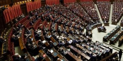 Referendum sul taglio dei parlamentari, vince il Sì: in Calabria 7 deputati e 4 senatori in meno